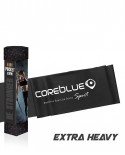 Resistive Exercise Band - Extra Heavy