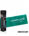Resistive Exercise Band - Medium